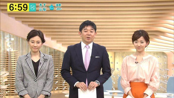 2018年03月02日内田嶺衣奈の画像10枚目