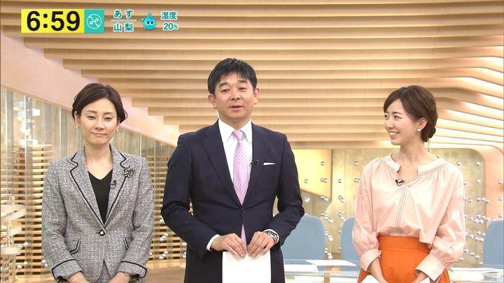 2018年03月02日内田嶺衣奈の画像11枚目