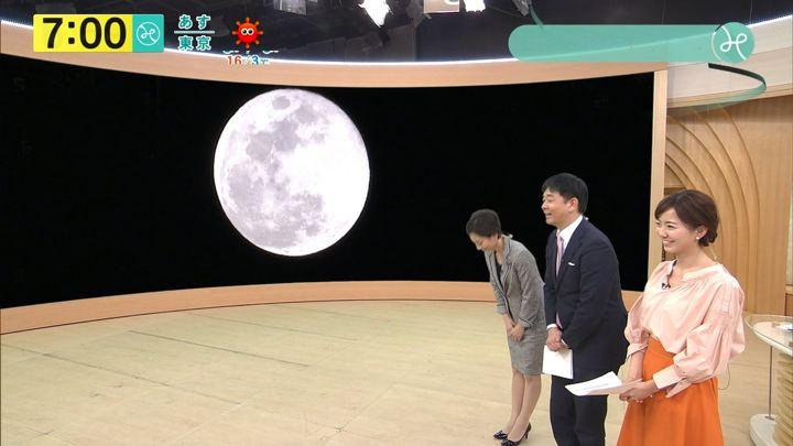 2018年03月02日内田嶺衣奈の画像12枚目