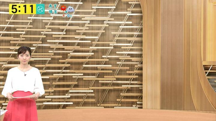 2018年03月06日内田嶺衣奈の画像05枚目