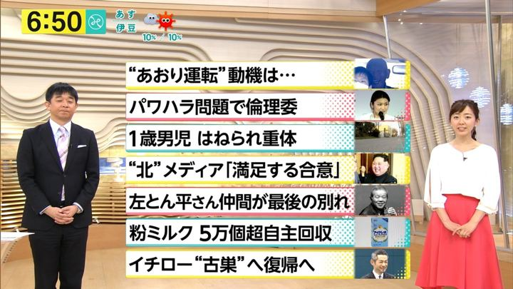 2018年03月06日内田嶺衣奈の画像09枚目