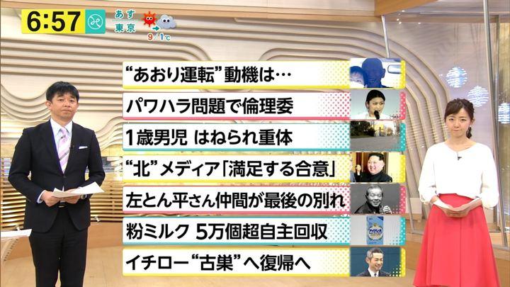 2018年03月06日内田嶺衣奈の画像10枚目