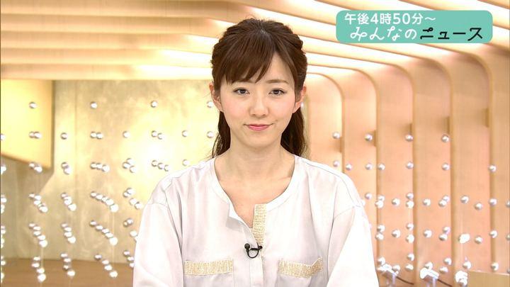 2018年03月08日内田嶺衣奈の画像01枚目