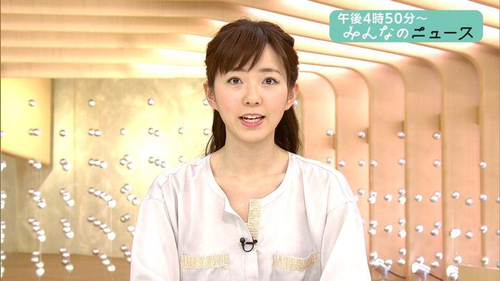 2018年03月08日内田嶺衣奈の画像02枚目