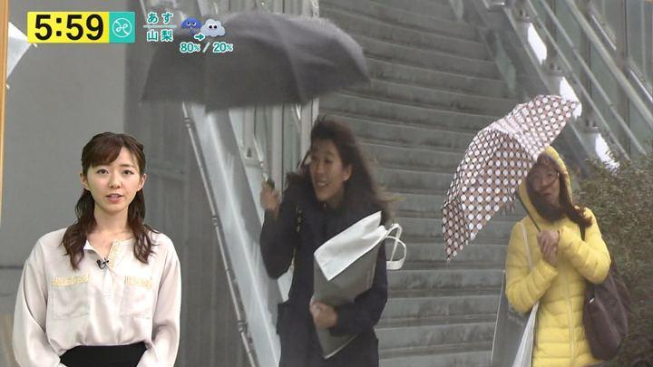 2018年03月08日内田嶺衣奈の画像06枚目
