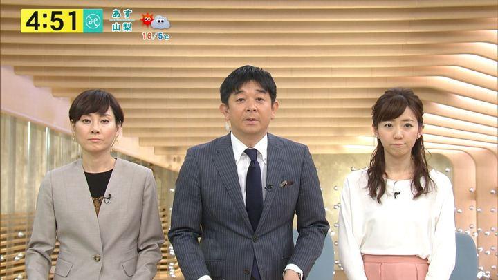 2018年03月09日内田嶺衣奈の画像03枚目