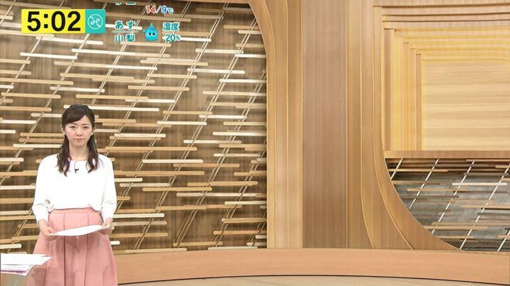 2018年03月09日内田嶺衣奈の画像04枚目
