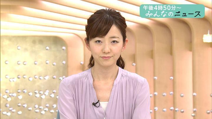 2018年03月12日内田嶺衣奈の画像01枚目