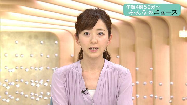 2018年03月12日内田嶺衣奈の画像02枚目