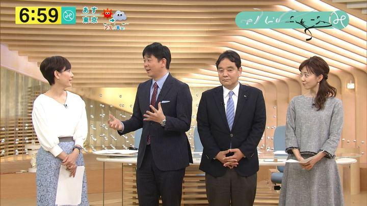2018年03月14日内田嶺衣奈の画像07枚目