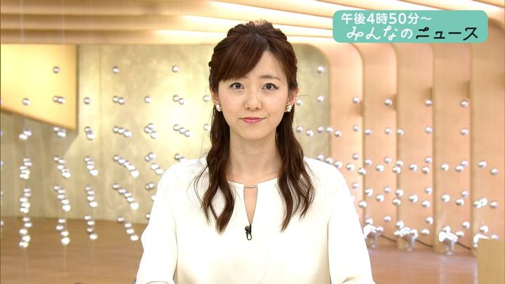 2018年03月15日内田嶺衣奈の画像01枚目
