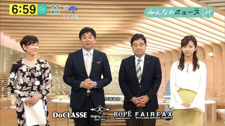 2018年03月15日内田嶺衣奈の画像08枚目