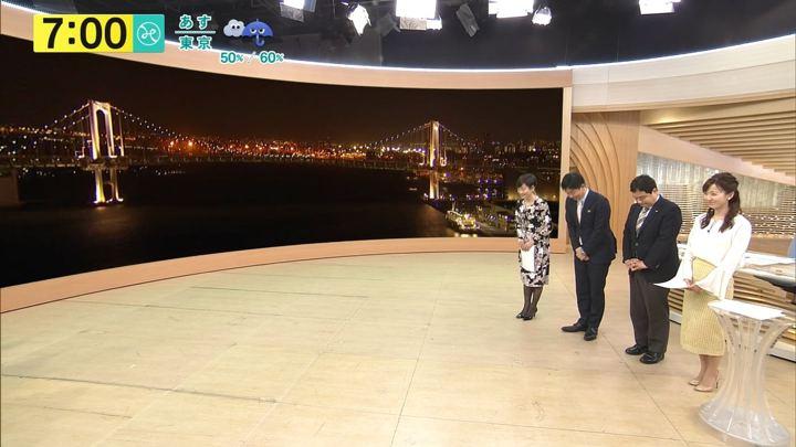 2018年03月15日内田嶺衣奈の画像10枚目