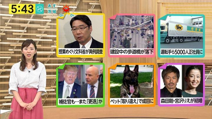 2018年03月16日内田嶺衣奈の画像05枚目