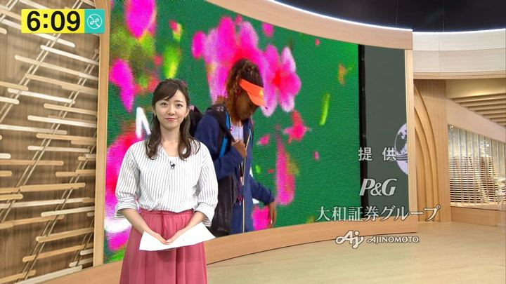 2018年03月16日内田嶺衣奈の画像06枚目