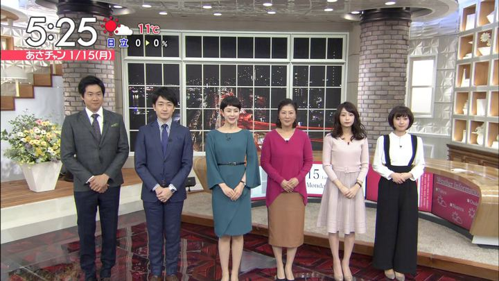 2018年01月15日宇垣美里の画像03枚目