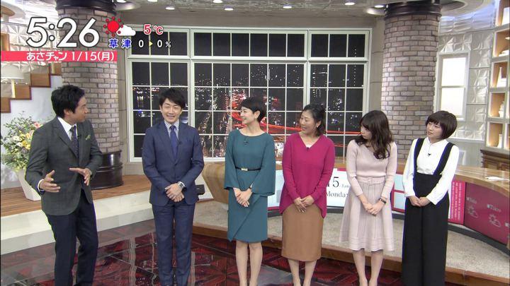 2018年01月15日宇垣美里の画像05枚目