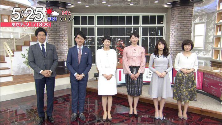 2018年01月18日宇垣美里の画像03枚目