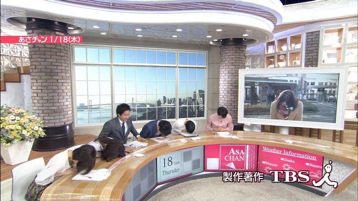 2018年01月18日宇垣美里の画像35枚目