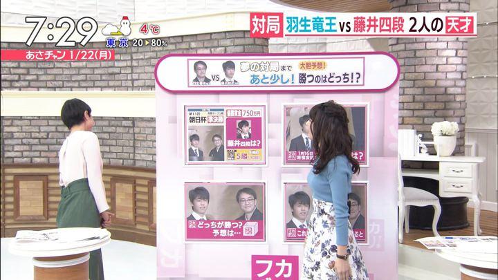 2018年01月22日宇垣美里の画像24枚目