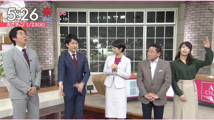 2018年01月23日宇垣美里の画像09枚目