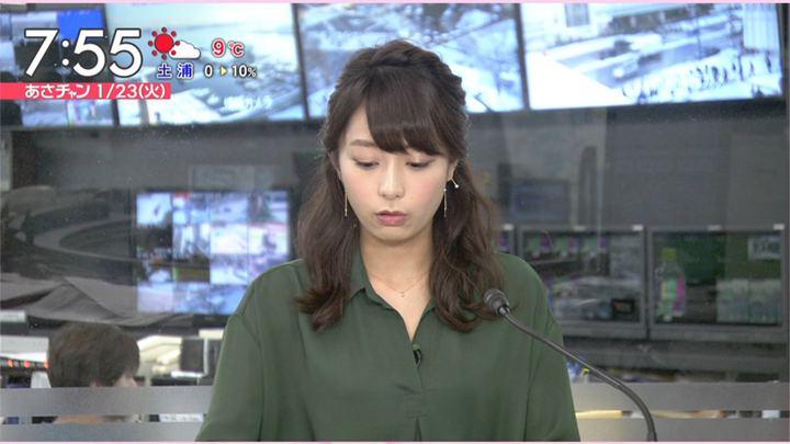 2018年01月23日宇垣美里の画像30枚目
