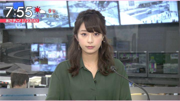 2018年01月23日宇垣美里の画像31枚目