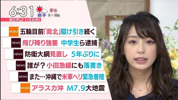 2018年01月24日宇垣美里の画像11枚目