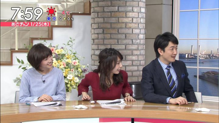 2018年01月25日宇垣美里の画像34枚目