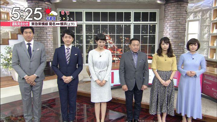 2018年01月30日宇垣美里の画像01枚目