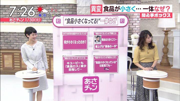 2018年01月30日宇垣美里の画像22枚目