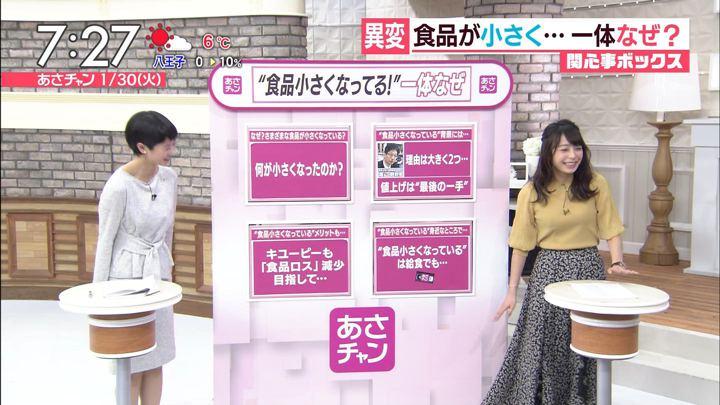 2018年01月30日宇垣美里の画像25枚目