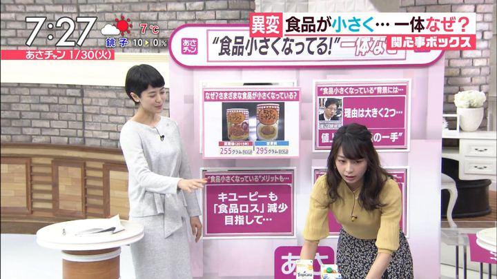 2018年01月30日宇垣美里の画像27枚目