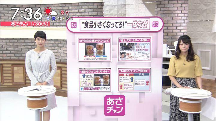 2018年01月30日宇垣美里の画像38枚目