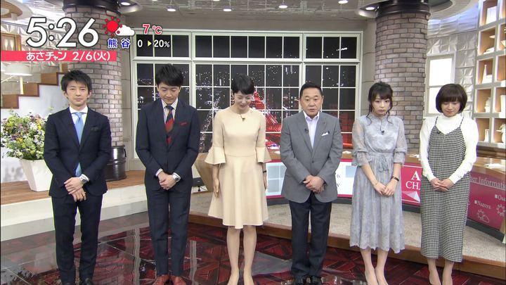 2018年02月06日宇垣美里の画像06枚目