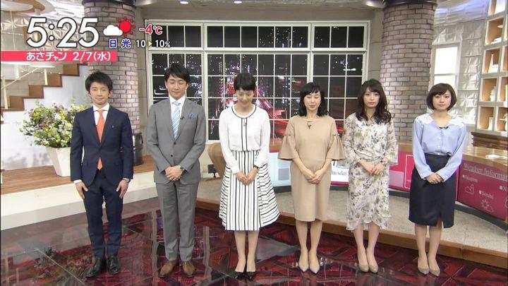 2018年02月07日宇垣美里の画像01枚目