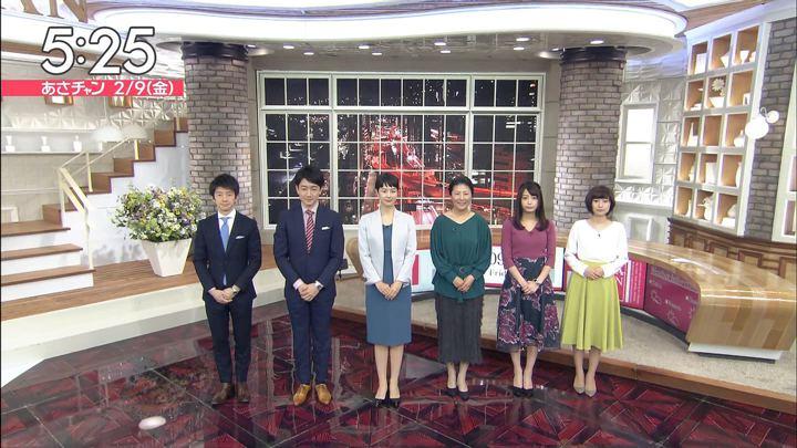 2018年02月09日宇垣美里の画像01枚目