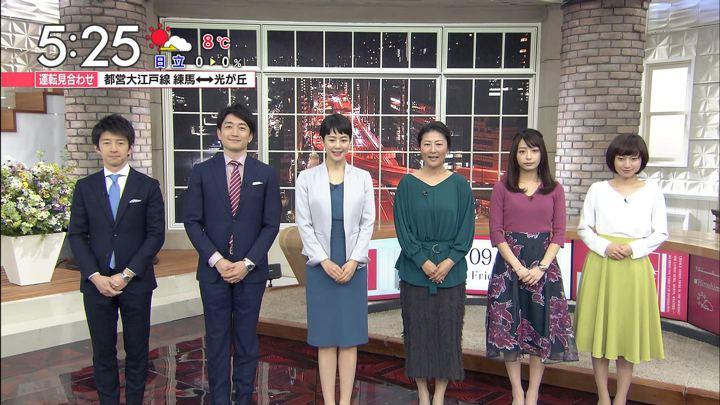 2018年02月09日宇垣美里の画像03枚目