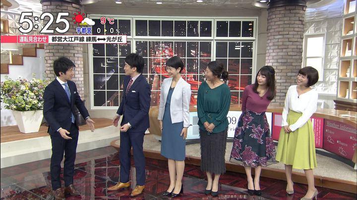 2018年02月09日宇垣美里の画像10枚目