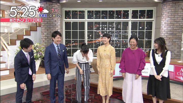 2018年02月12日宇垣美里の画像05枚目