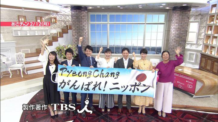 2018年02月12日宇垣美里の画像19枚目