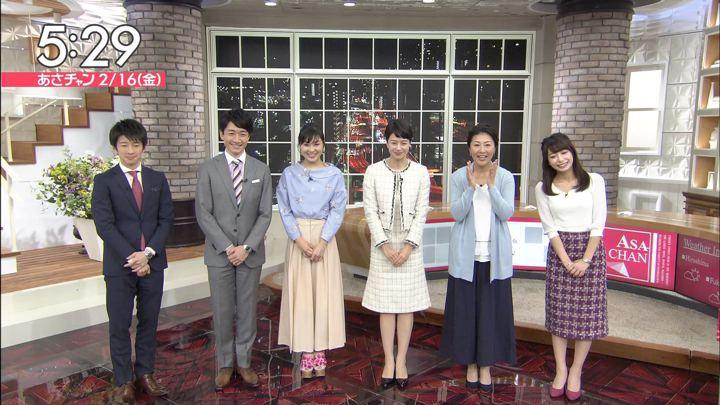 2018年02月16日宇垣美里の画像04枚目