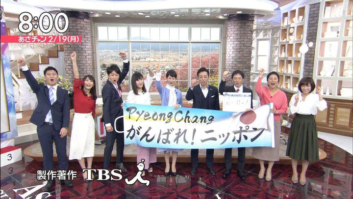 2018年02月19日宇垣美里の画像33枚目
