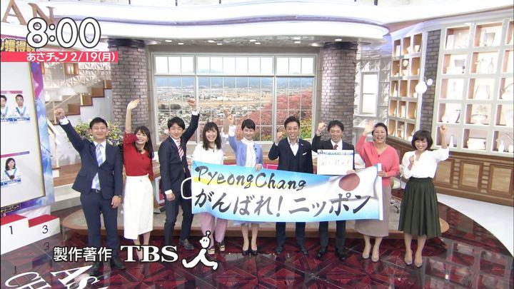 2018年02月19日宇垣美里の画像34枚目