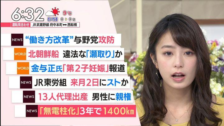 2018年02月21日宇垣美里の画像08枚目