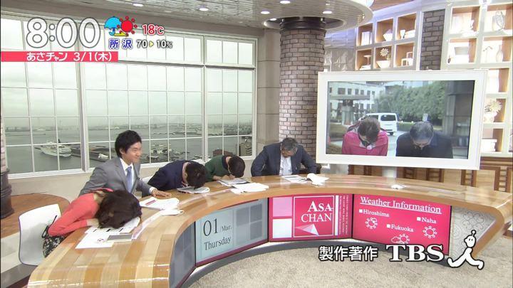 2018年03月01日宇垣美里の画像38枚目