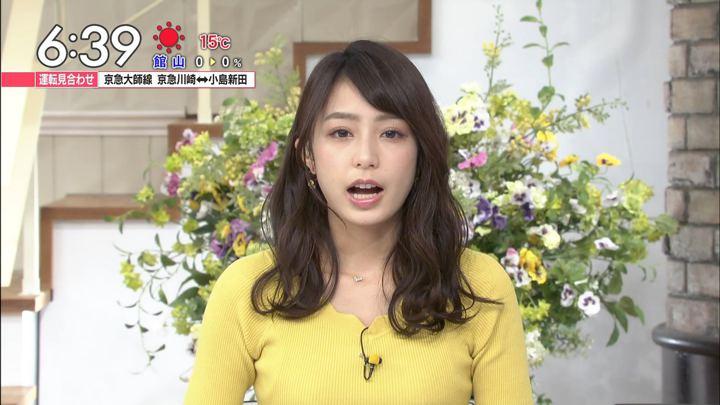 2018年03月02日宇垣美里の画像19枚目