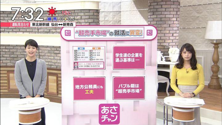 2018年03月02日宇垣美里の画像21枚目