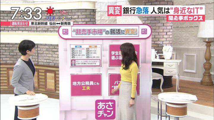 2018年03月02日宇垣美里の画像22枚目