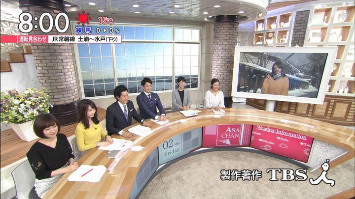 2018年03月02日宇垣美里の画像38枚目